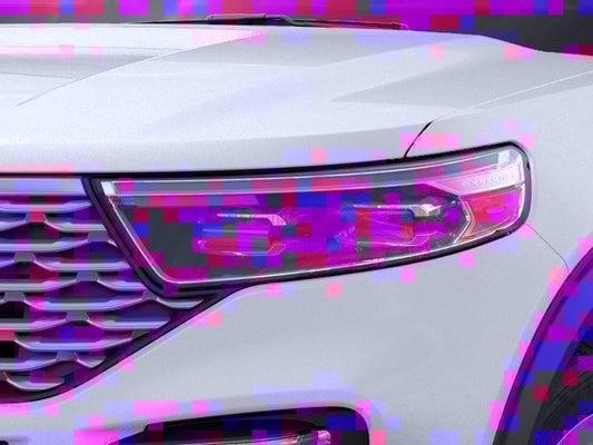 2020 ford explorer platinum in lakewood nj philadelphia ford explorer larson ford inc 2020 ford explorer platinum